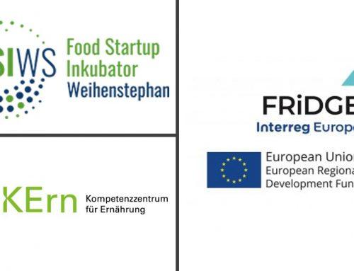 """Online Workshop """"Regionale Marktchancen und Unterstützungsmöglichkeiten für LandwirtInnen"""""""