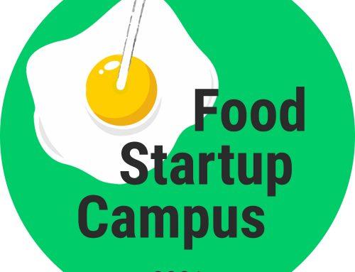 Teilnahme am Food Startup Wettbewerb des FSIWS bis 02.08. – Attraktive Preise und vielfältige Unterstützung zu gewinnen